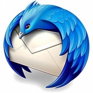 Mozilla Thunderbird 24.3.0 Final Portable by PortableAppZ [Ru]