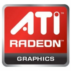 AMD Catalyst™ 14.1 Beta Driver for Windows® 14.1 Beta [Multi/Ru]