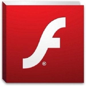 Adobe Flash Player 12.0.0.44 Final [2 в 1] RePack by D!akov [Multi/Ru]