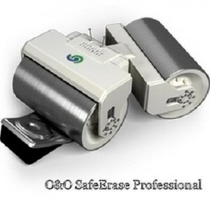 O&O SafeErase Professional 7.0 Build 165 [Ru/En]