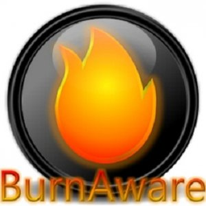 BurnAware Professional 6.9.2 Final RePack (& Portable) by D!akov [Multi/Ru]