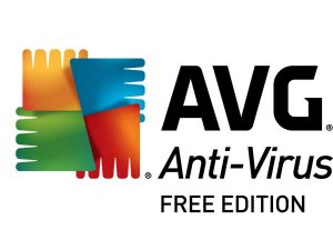 AVG Anti-Virus Free 2014.0.4335 [Multi/Ru]