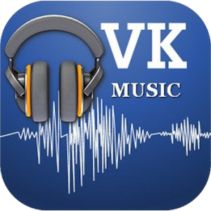 VKMusic 4.58 RePack (& Portable) by Xabib [Ru]