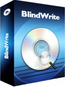 VSO Blindwrite 7.0.0.0 Final [Multi/Ru]