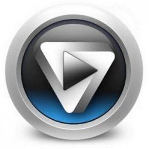Aiseesoft Blu-ray Player 6.2.36 RePack by D!akov [Ru/En]