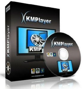 The KMPlayer 3.8.0.120 Final (2014) ������� ������������