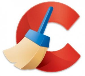 CCleaner Technician Edition 4.10.4570 [Multi/Ru]