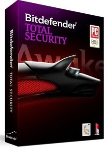 Bitdefender Total Security 2014 17.25.0.1074 [En]