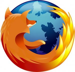 Mozilla Firefox 27.0.1 Final Portable by PortableAppZ [Ru]