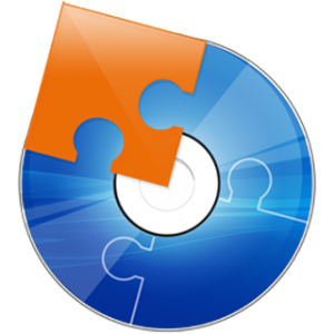 Advanced Installer 10.9.1 Build 55086 RePack by loginvovchyk [Ru]