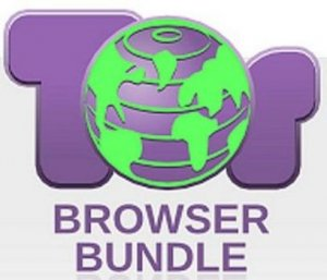 Tor Browser Bundle 3.5.2.1 Final [Ru]