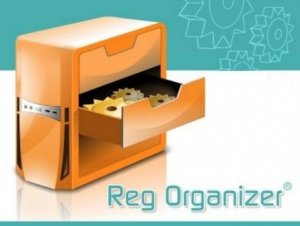 Reg Organizer 6.33 Final RePack (& Portable) by KpoJIuK [Ru/En]