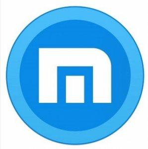 Maxthon Cloud Browser 4.2.2.1000 Final + Portable [Multi/Ru]