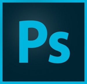 Adobe Photoshop CC 14.2.1 Final RePack by D!akov [Multi/Ru]