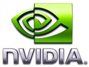 NVIDIA GeForce Desktop 334.89 WHQL + For Notebooks [Multi/Ru]