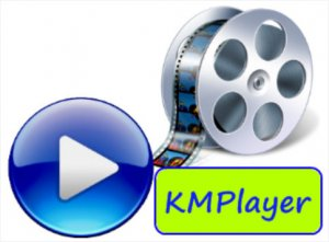 The KMPlayer 2.9.4.1434 LAV RePack by 7sh3 [Multi/Ru]
