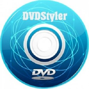 DVDStyler 2.7 Final [Multi/Ru]