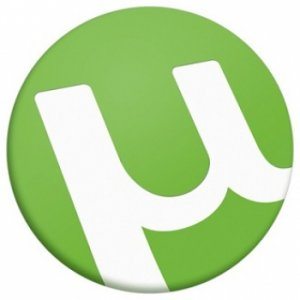 µTorrent 3.4.0 Build 30596 Stable RePack (& Portable) by D!akov [Multi/Ru]