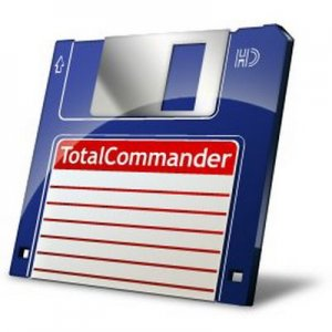 Total Commander 8.50 Final Portable by PortableAppZ [Ru/En]