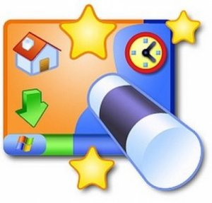 WinSnap 4.5.0 RePack (& Portable) by KpoJIuK [Ru]