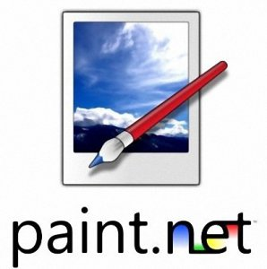 Paint NET 4.0 5168.12074 Beta [Multi/Ru]