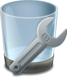 Uninstall Tool 3.3.3 Build 5323 Final + Portable [Multi/Ru]