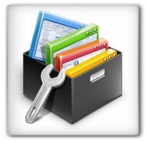 Uninstall Tool 3.3.3 Build 5323 Final Repack (& Portable) by D!akov [Multi/Ru]