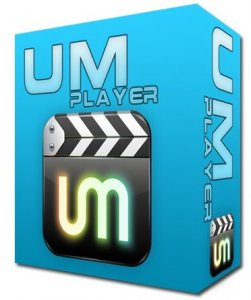 UMPlayer 0.98 [MultiRu]