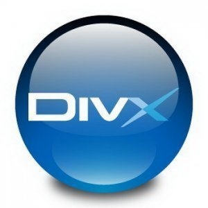 DivX Plus 10.1.1 Build 1.10.1.517 [Multi/Ru]
