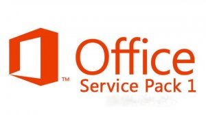 Service Pack 1 ��� Microsoft Office 2013 x86 x64 (2014) �������