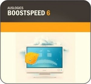 AusLogics BoostSpeed 6.5.1.0 RePack (& Portable) by D!akov [En]