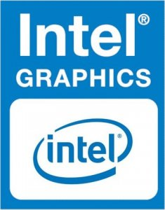 Intel HD & Iris Graphics Drivers 15.33.15.64.3431 (10.18.10.3431) [Multi/Ru]
