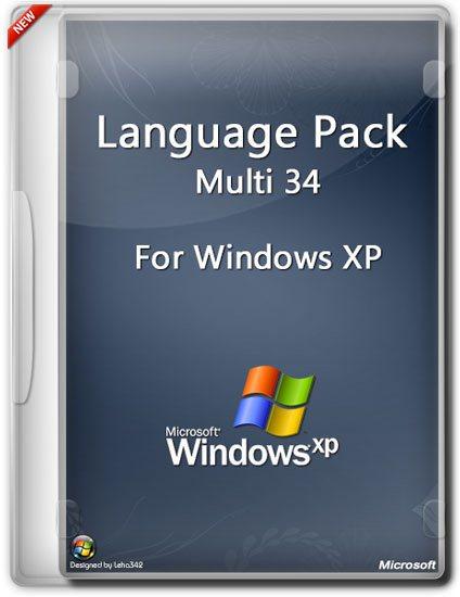 Скачать windows xp без регистрации через торрент