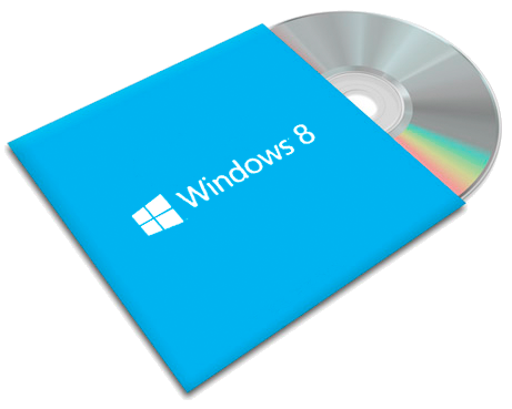 Windows 8.1 Professional VL StartSoft 13 (x86-x64) (2014) [Rus]