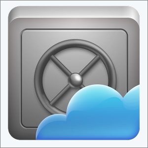 Safe In Cloud 2.2 [Multi/Ru]