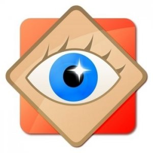 FastStone Image Viewer 5.0 Final Corporate [En/Ru] RePack/Portable by D!akov
