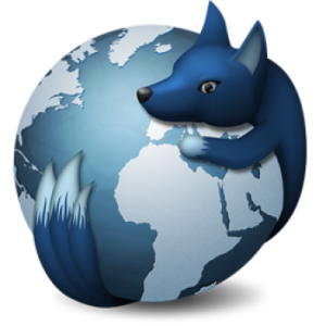 Waterfox 27.0.2 (x64) (2014) Repack by X-NET