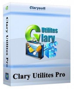 Glary Utilities Pro 4.7.0.96 Final(RePack & Portable) by D!akov