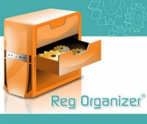 Reg Organizer 6.34 Final RePack (& Portable) by KpoJIuK [Ru/En]
