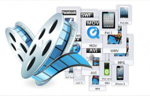 WonderFox Video Converter Factory Pro 7.4 [En]