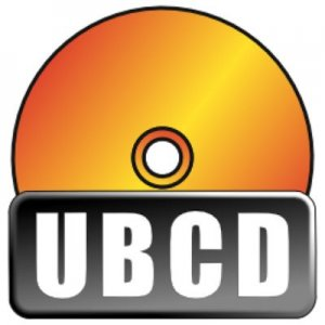 Ultimate Boot CD 5.2.9 [En]
