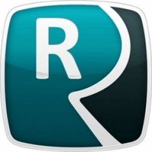 Reviversoft Registry Reviver 3.0.1.152 [Multi/Ru]