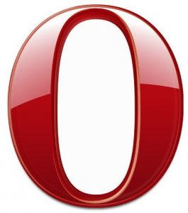 Opera 20.0.1387.64 Final Portable by PortableAppZ [Multi/Ru]