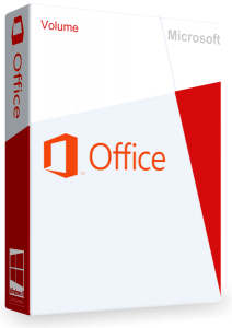 Microsoft Office 2013 SP1 VL RUS-ENG x86-x64 Compact (AIO) by m0nkrus (2014)