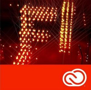 Adobe Flash Professional CC 13.1.0.226 RePack by JFK2005 [Ru/En]