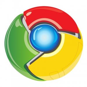 Google Chrome 33.0.1750.146 Stable portable by PortableAppZ [Ru]
