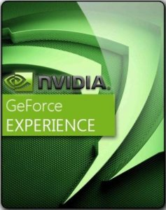 nvidia GeForce Experience 1.8.2 [Multi/Ru]