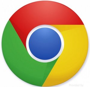 Google Chrome 33.0.1750.149 Stable [Multi/Ru]