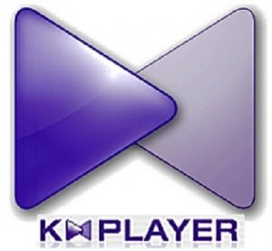 The KMPlayer 3.8.0.121 Final RePack (& Portable) by D!akov [Multi/Ru]