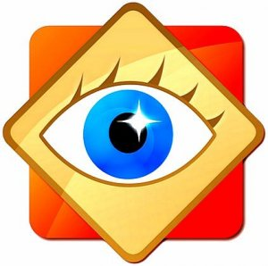 FastStone Image Viewer 5.1 Final Corporate Portable by PortableAppZ [Multi/Ru]